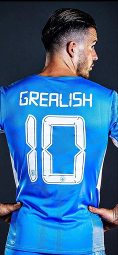 Madrid Wallpaper, Jack Grealish, Handsome Jack, Football Wallpaper, Manchester City, Soccer, Wallpapers, Football Pictures, Futbol