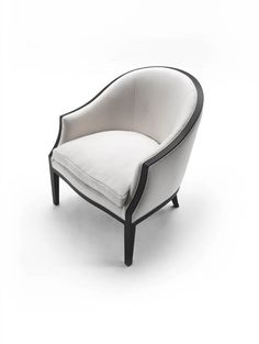 Abc | Armchairs and chairs | Products | Living Divani