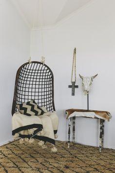 hanging chair   hanging chairs  u0026 hammocks   pinterest   hanging chair  rh   pinterest