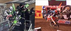 Vídeo: O maior duelo da época é já este fim de semanahttp://www.motorcyclesports.pt/video-maior-duelo-da-epoca-ja-fim-semana/