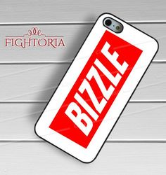 Justin Bieber - zFz for  iPhone 6 case