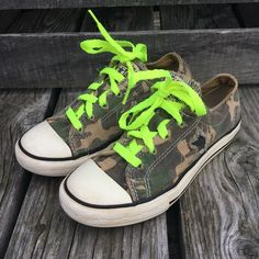 67bb97713095 15 Great Camo   Converse images