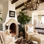 Luxurious bedroom designlinesd bedroom decor luxurylife bedroomdesign interiordesign