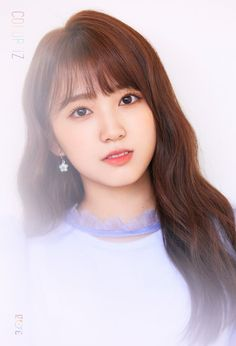 Read Chapter 7 from the story Say you love me- VKOOK by jnopeworld (J-nope) with reads. Kpop Girl Groups, Kpop Girls, Yuri, Pre Debut, Japanese Girl Group, Kim Min, The Wiz, Debut Album, Pop Group