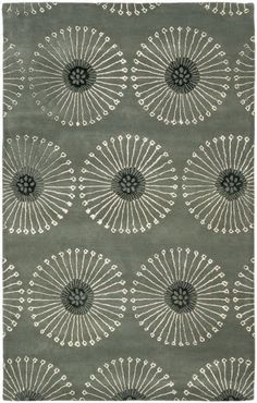 The Soho Collection is Safavieh's response to market demand for clean, transitional design in rugs that work equally well in traditional and contemporary homes. Get your diverse Soho rug at Plush Rugs today. Sashiko Embroidery, Japanese Embroidery, Embroidery Art, Embroidery Designs, Embroidery Scissors, Home Decorators Rugs, Stair Rugs, Clearance Rugs, Textures Patterns