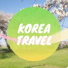 Korea, Travel, Viajes, Destinations, Traveling, Trips, Korean