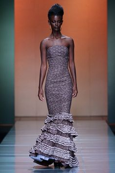 4 Factors to Consider when Shopping for African Fashion – Designer Fashion Tips African Fashion Designers, African Inspired Fashion, Africa Fashion, South African Wedding Dress, South African Weddings, African Attire, African Dress, African Outfits, African Style