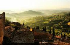 Resultado de imagen para la toscana italia