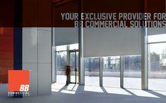 #budgetblinds #home #decor #homeimprovement #orangeville #alliston #windowcoverings