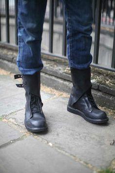 #fashion #man fashion #men fashion #mens fashion #men's fashion #moda #erkek modası #erkek giyim #men wear #kıyafet #men style #stil #style #tarz #modagosta