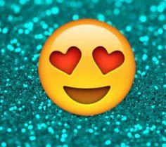 Pin By Gaby Cruz On Emoji Wallpaper