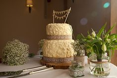 Feast your eyes upon Sarah and Martin's stunningly rustic wedding at the glorious Bassmead Manor Barns English Heritage, October 2014, Barns, Special Day, Real Weddings, Rustic Wedding, Real Life, Wedding Venues, Romance