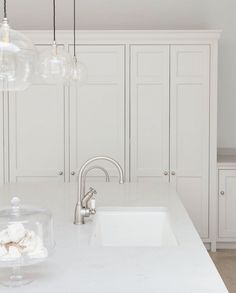 Best 400 Best Whites Neutrals Images In 2019 Farrow Ball 640 x 480