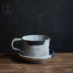 High quality hand made blue and white carvings Tea Cup Saucer Set, US $ 6 - 12, Mugs, Ceramic, Ceramic, Porcelain.Source from Taizhou Zhuolai Ceramic Trading Co., Ltd. on Alibaba.com.