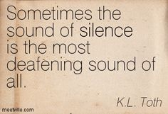 Quotation-K-L-Toth-lonely-sorrow-philosophy-sad-loneliness-silence-Meetville-Quotes-4257.jpg (403×275)
