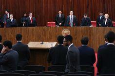 """BLOG  """"ETERNO APRENDIZ"""" : MINISTROS FAZEM ACORDO E RESULTADO DO JULGAMENTO D..."""