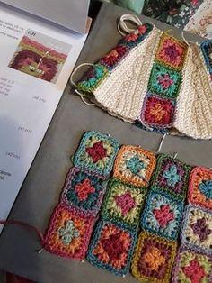 Crochet pattern for doll YUNA pdf Deutsch English Crochet Dolls Free Patterns, Crochet Doll Pattern, Doll Patterns, Knitting Patterns, Crochet Doll Clothes, Knitted Dolls, Crochet Toys, Crochet Slippers, Love Crochet