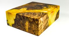 Yellow-Shimmer-Hybrid-Wood-Acrylic