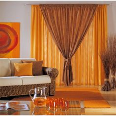 Moise, Curtains, Home Decor, Blinds, Decoration Home, Room Decor, Draping, Home Interior Design, Picture Window Treatments