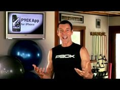 Get the P90X iPhone App for free for a limited time! Click here: http://www.beachbody.com/product/fitness_programs/official-fitness-workout-p90x-app-for-iphone.do?code=SOCIAL_P90X_PI