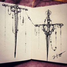 Студия татуировки Good ▲☾▲ Tattoo   VK