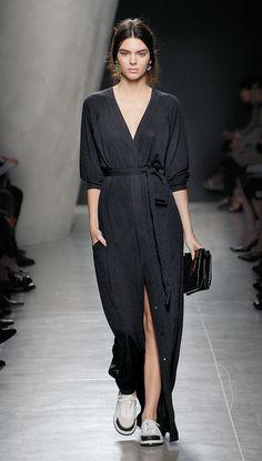 116ffc1d90 Women s Spring Summer 2015 Look 27 - Bottega Veneta® United States Official  Online Store