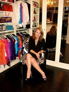 44 Best Colleen Lopez Images Yahoo Images Hsn Hosts Love Her