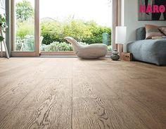 "Check out new work on my @Behance portfolio: ""Timber Flooring Plank 1-Strip Plaza 4V OAK TOBACCO GREY"" http://be.net/gallery/47578075/Timber-Flooring-Plank-1-Strip-Plaza-4V-OAK-TOBACCO-GREY"