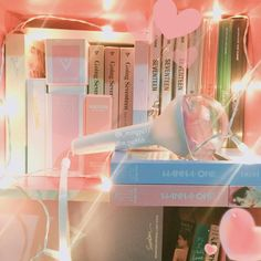 : K_mingyu17 (@k_mingyu17) on Instagram ~  Artist: Seventeen / WANNA ONE