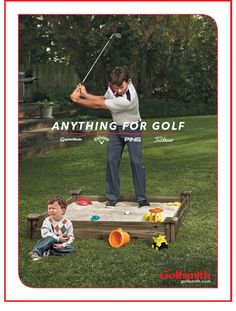 anything for golf - Google Search