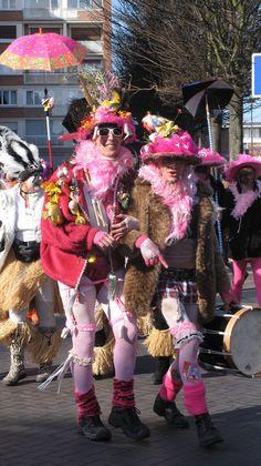carnaval de dunkerque 2 by VIRGILE3MBRUNOZZI on DeviantArt