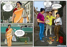 Velamma Episode 25 - Babu The Bully - Velamma Comics Pdf, Download Comics, Free Comics, Tamil Comics, Hindi Comics, Cas, Online Comic Books, Comics Online, Comic Script