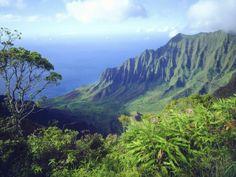 Dünyanın En Güzel Adaları         -          Özgür Usta
