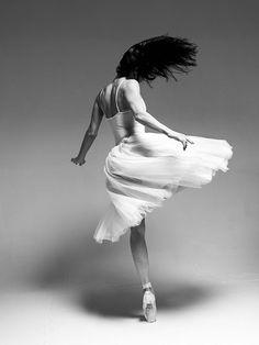 Nabiullina Dina #2 by Mike Panin on 500px