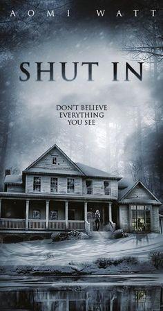 Starring Naomi Watts, Jacob Tremblay | Directed by Farren Blackburn.