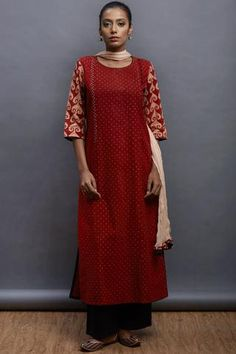 a9b0cd0507d Stylish Grey Sleeveless Tight Sweater Knit Midi Dress