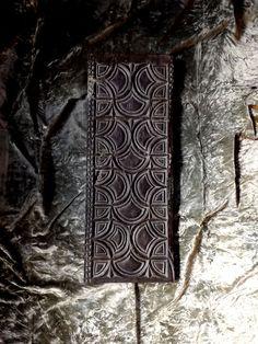 1700年代頃フランス・オブジェ・ケルトObject of Panel ,Celtic... - vt.fashion_donum.humi.antique