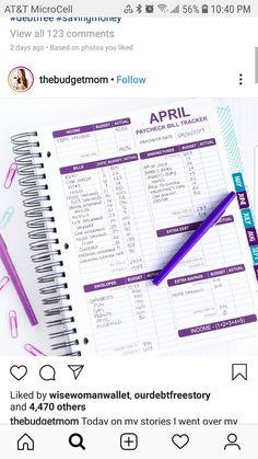 Bullet Journal Uses, Sinking Funds, Budgeting, Sheet Music, Budget Organization, Music Sheets