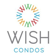 G1 Realty Introduces Wish Condos REGISTER NOW To Get Platinum/VIP Prices Now From High $200's In Scarborough. Real estate broker with a vast knowledge base for new condo developments throughout the Greater Toronto Area.
