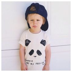2015 Children Boys T Shirt Boys Clothes Children T Shirts Kids Clothes Summer Style Brand Baby Boy Clothes Roupas Infantis CCU82