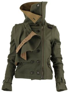 nicholas-k-elm-o-222b-eagan-jacket-product-1-1963446-605188783_large_flex