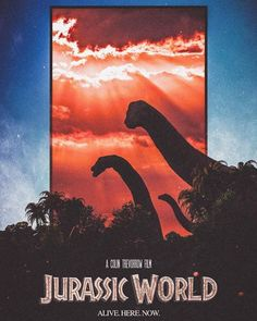 BROTHERTEDD.COM Film Jurassic World, Jurassic Park 3, Michael Crichton, Prehistoric, Instagram Feed, Nerdy, Marvel, Dinosaurs, Exhibit