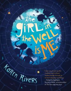 (Workman) Longing to be one of the popular girls in her new town, Kammie Summers has fallen into a well during a (fake) initiation into their club. Now Kammie's trapped in the dark, counting the hours, waiting to be rescued. (The Girls have gone for help, haven't they?)