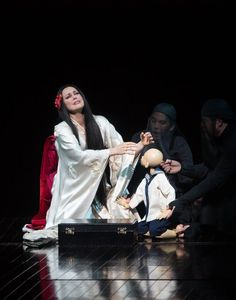 opera bastille season