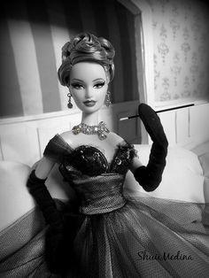 "Lara "" Hollywood Diva Movie Star "" Photoshoot   Flickr - Photo Sharing!"