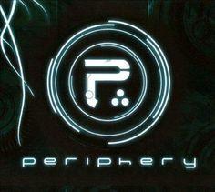 Periphery - Periphery, Grey