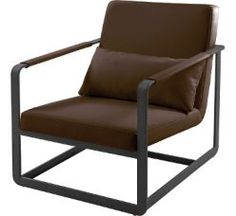 Кресло 101-009