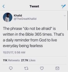 VSCO - lillimahlke - Collection - New Ideas Bible Verses Quotes, Jesus Quotes, Faith Quotes, Tweet Quotes, Mood Quotes, Twitter Quotes, Khalid Quotes, Bibel Journal, Bible Notes