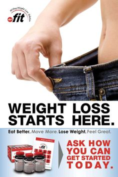 Get a head start on losing weight this year!!! - http://weightloss-wq5dyb0h.yourreliablereviews.com/