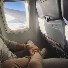 Super travel plane couple 35 ideas You are in the right place about vacation pictures Here w